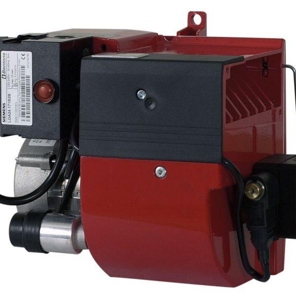 Bentone ST108-ST120