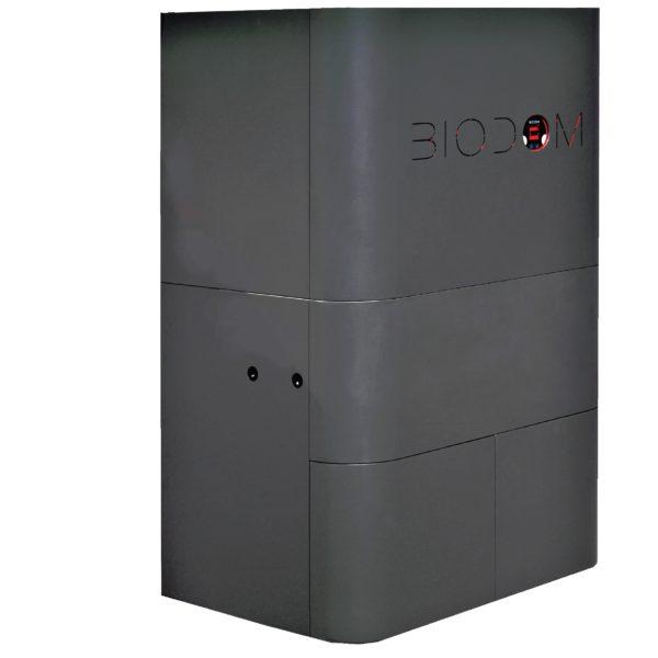 Biodom 27E