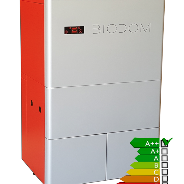 Biodom33
